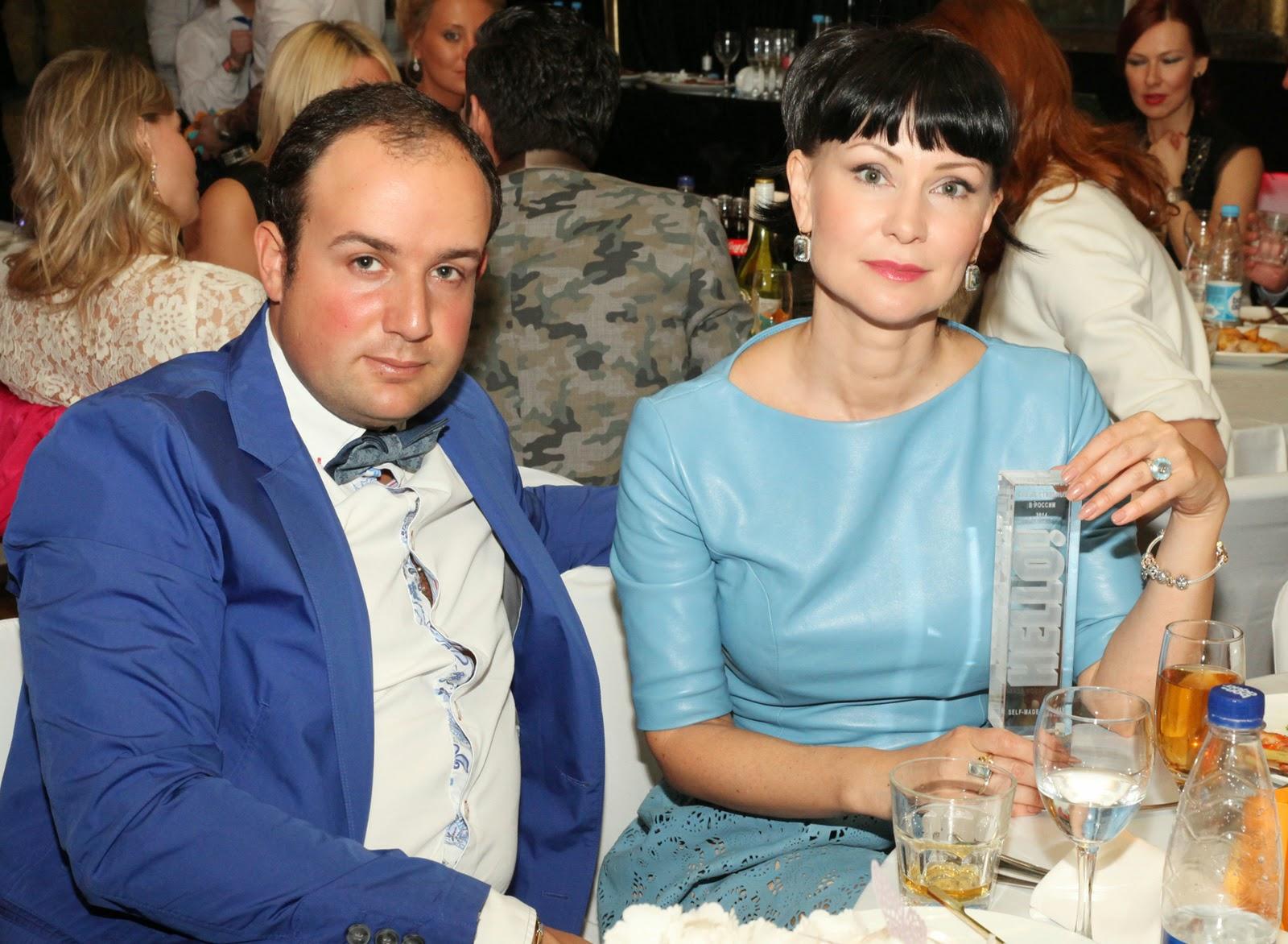 Ольга Дроздова: «Дима нагулял сына с соседкой» | StarHit.ru