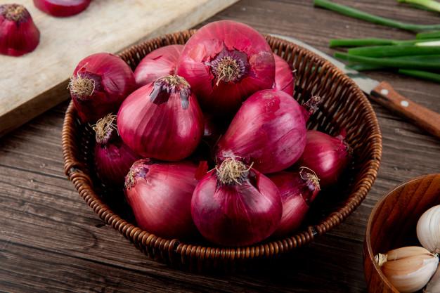 Эти продукты улучшают здоровье кишечника