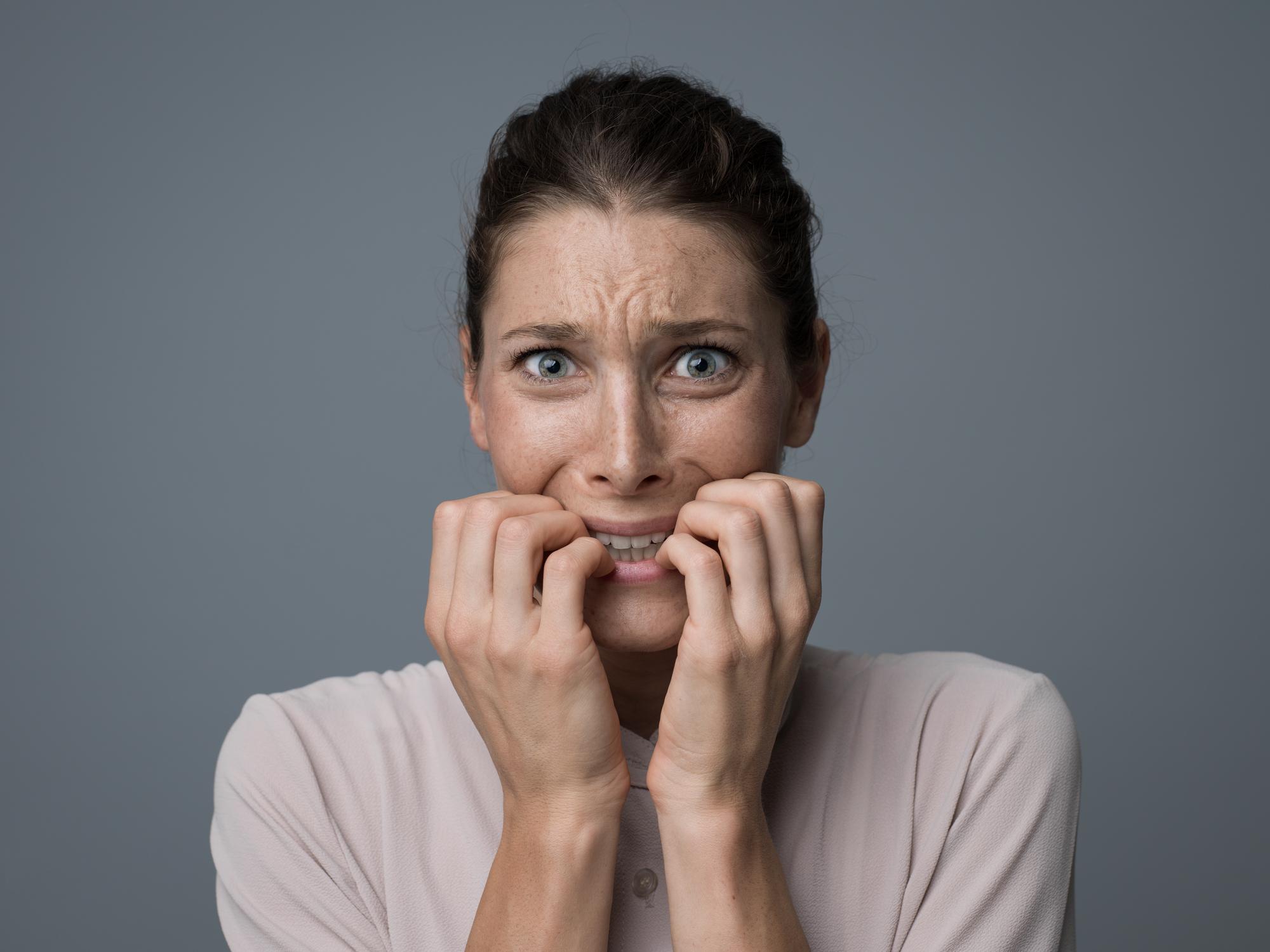Как защитить себя от панических атак: советы Ульяны Супрун
