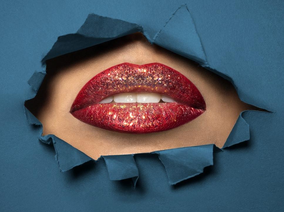 Как выбрать филлер для губ