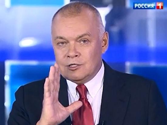 Переехавший в Украину экс-депутат Госдумы РФ Вороненков получил украинский паспорт - Цензор.НЕТ 5542