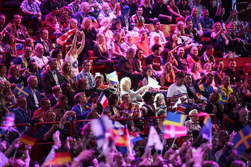 евровидение 2016 финал смотреть онлайн youtube