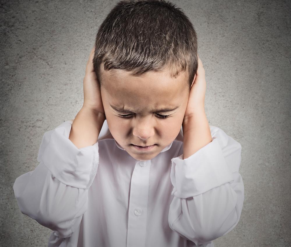 Ученые научились распознавать психопатические черты у детей