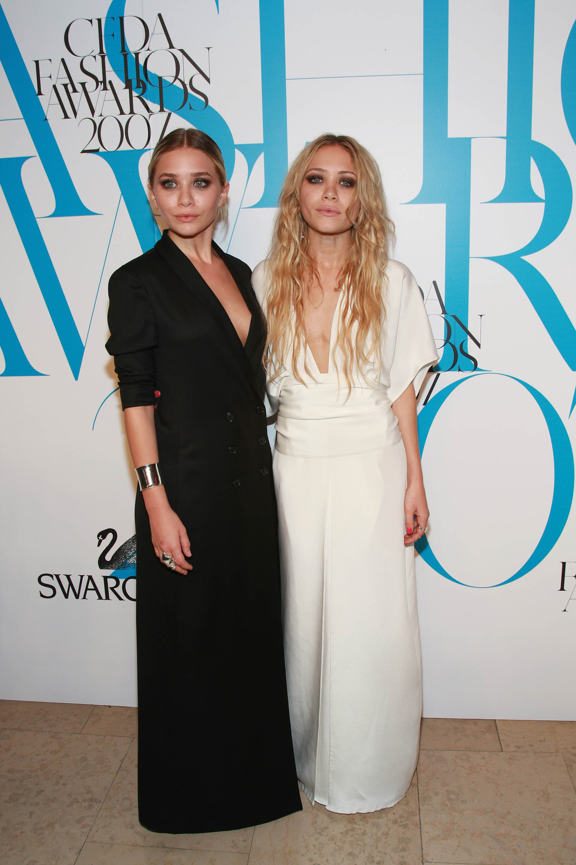 Olsen twin fashion line 27
