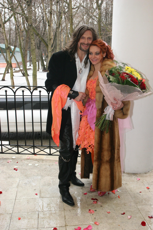 Джигурда фото со свадьбы
