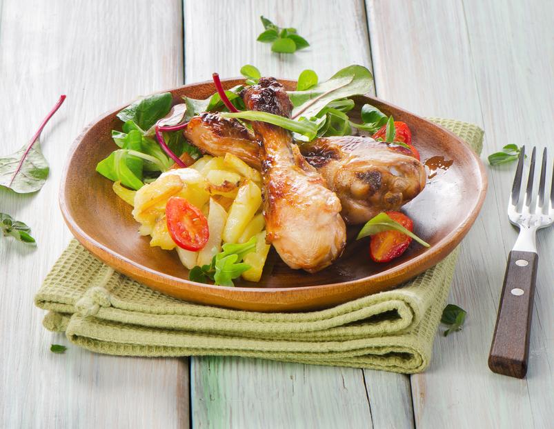 Пельмени русское блюдо рецепт