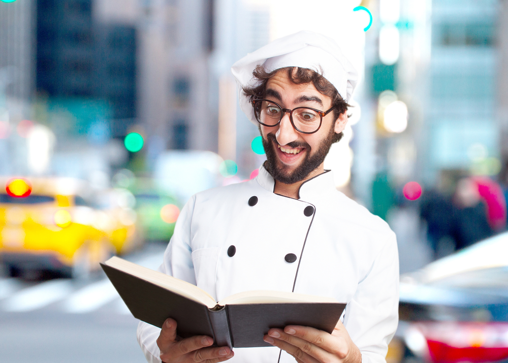 Неудавшиеся кулинарные шедевры: ТОП-10 фото гастрономических провалов