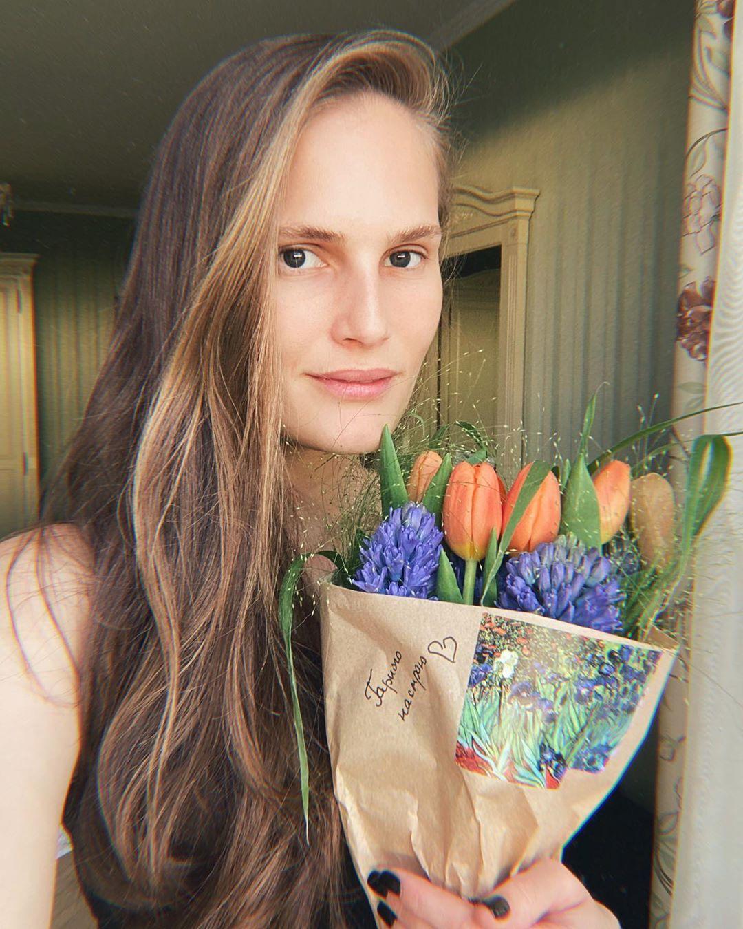 Звезда с неба и цветы из Нью-Йорка: какие сюрпризы делали украинским звездам