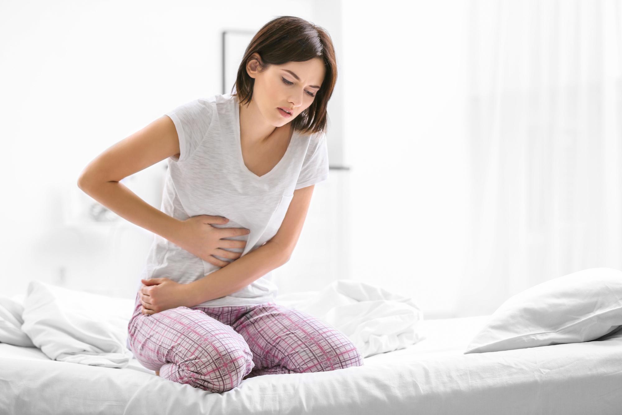 Как восстановить микрофлору кишечника естественным образом