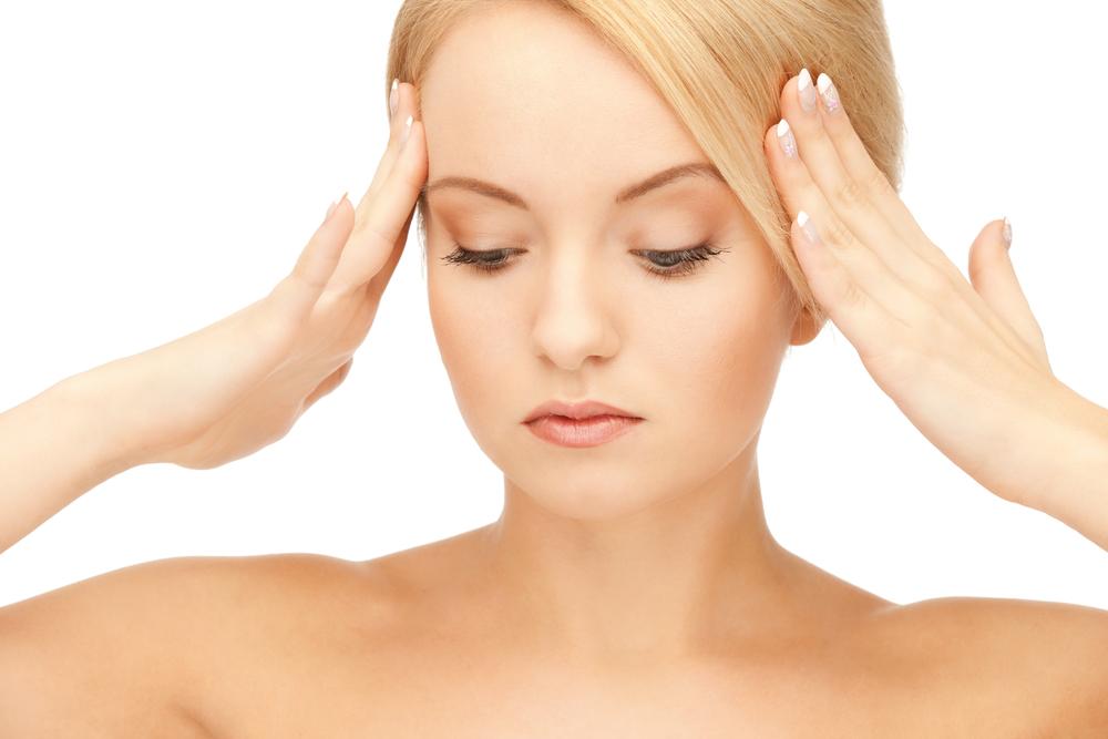 Болит голова во время секса : советы и рекомендации, причины