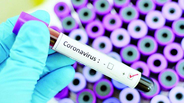 В ВОЗ развеяли популярные мифы о коронавирусе