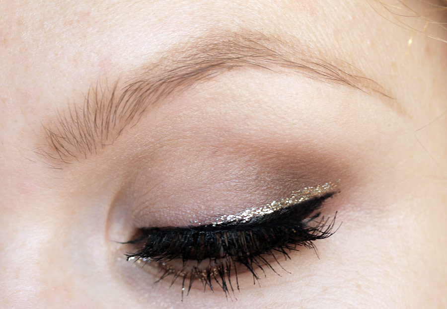 Best Makeup Shades for Your Skin Tone  InStylecom