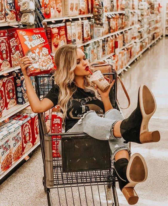 Как побороть тягу к сладкому: совет диетолога