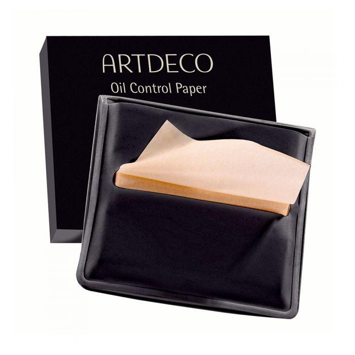 Салфетки абсорбирующие, 175 грн, ArtDeco