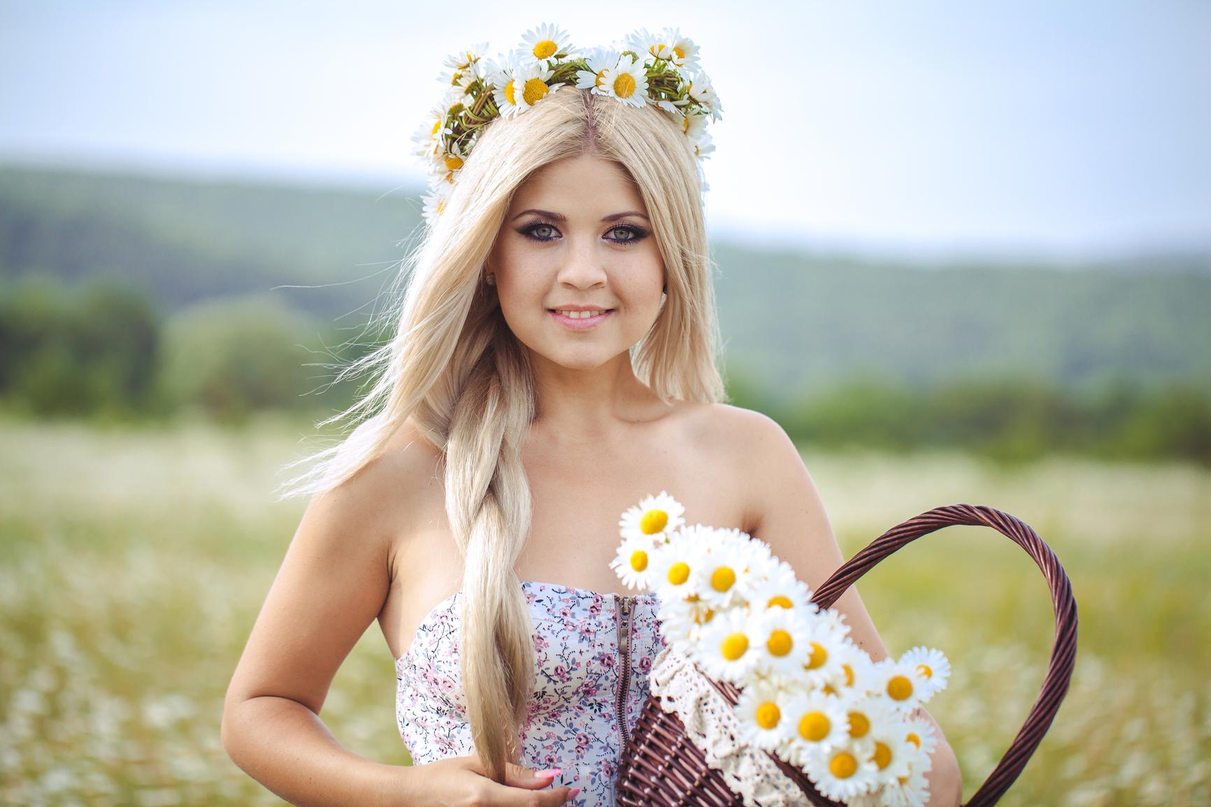 Выходные и праздничные дни в 2016 году в россия