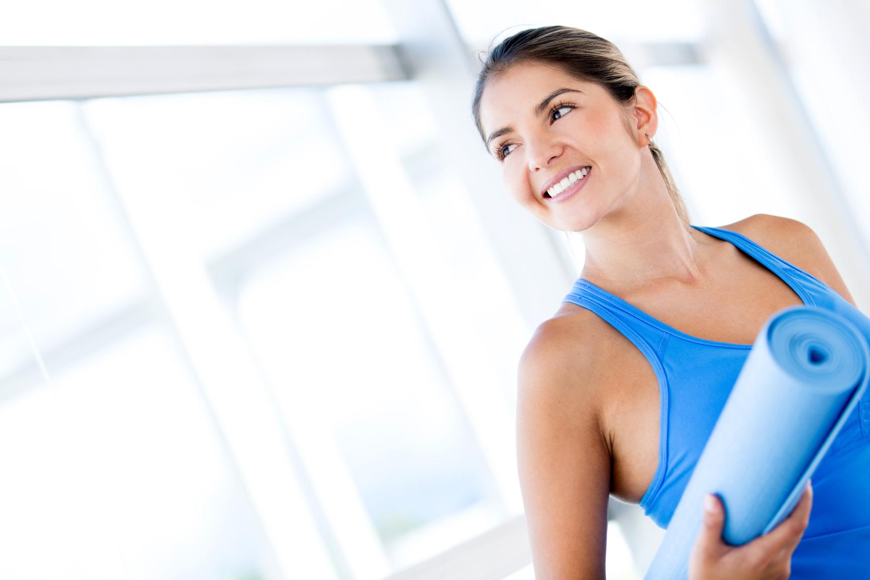 Как похудеть на 5 кг за месяц  Реальные советы меню без
