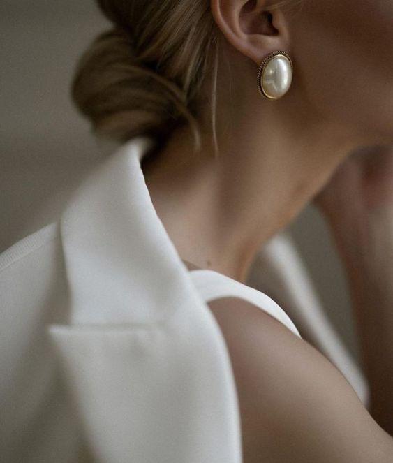3 украшения, которые сделают любой образ элегантным