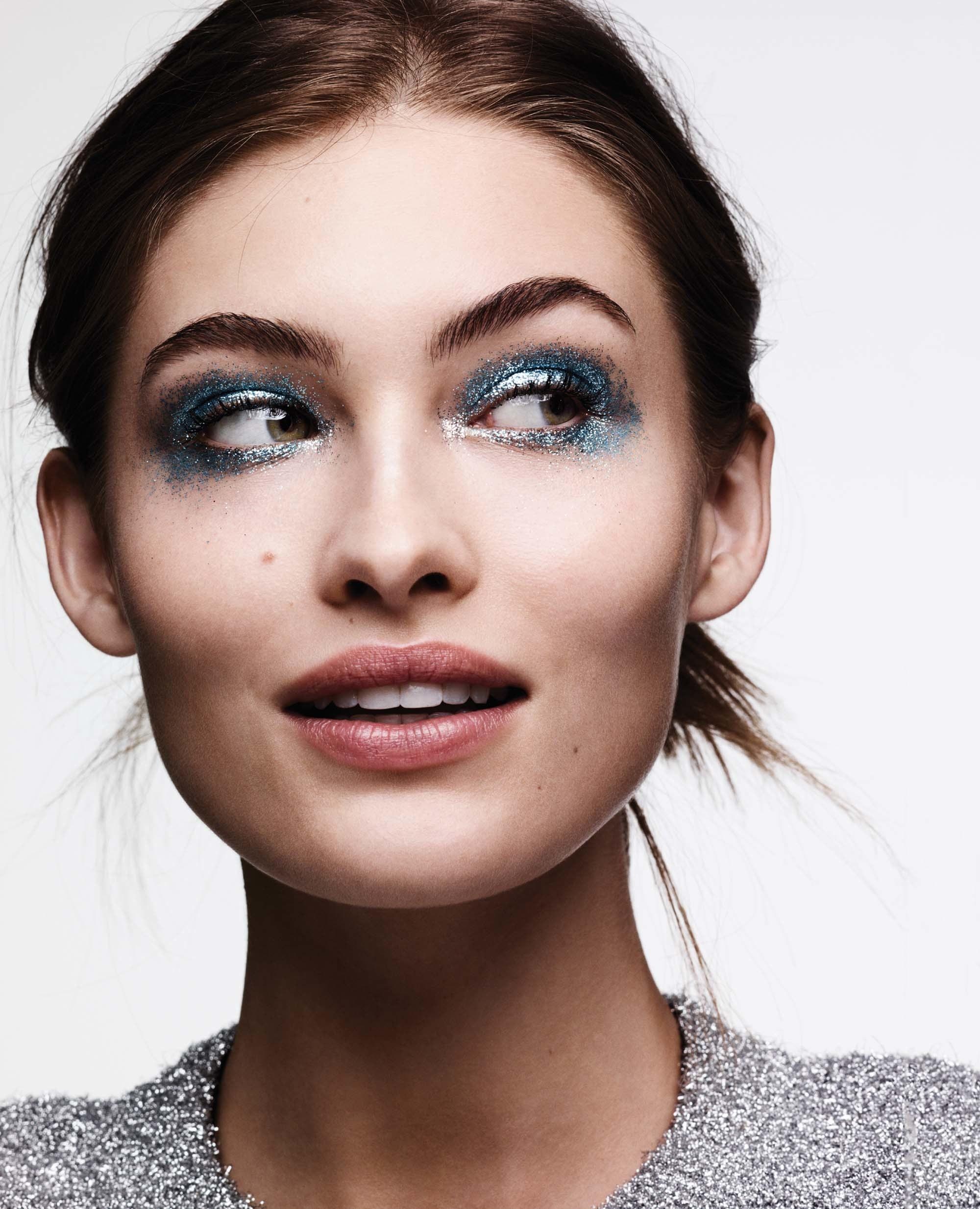 Средства для лица, которые запрещают косметологи