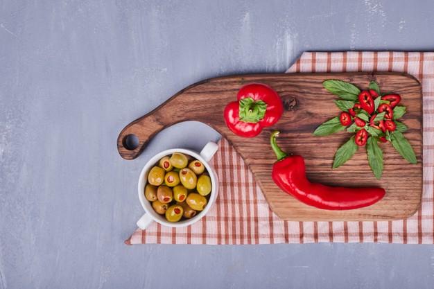 Продукты, которые без вреда для здоровья снижают аппетит