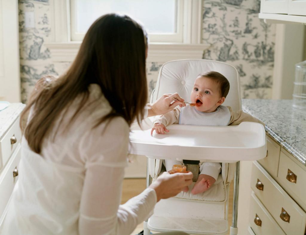 Беременность и роды после 35 - советы удачного вынашивания ребенка