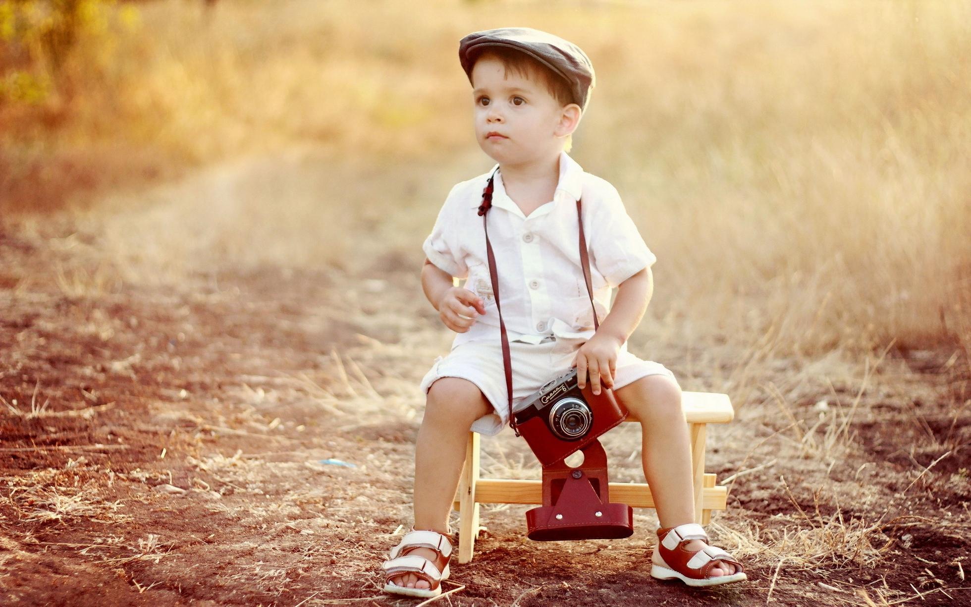 Фото как мальчик ебет девочку 14 фотография