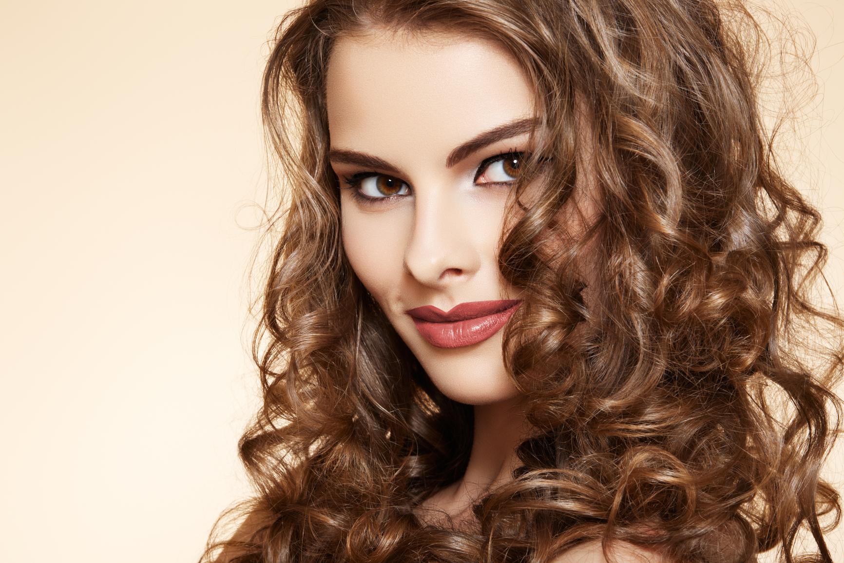 Измени свой подход к уходу за волосами