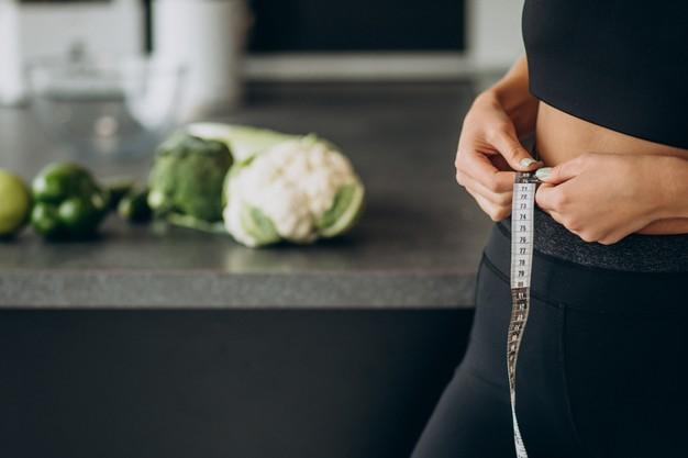 Названы лучшие виды спорта для похудения