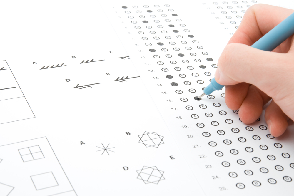 an examination of iq tests and intelligence In the last century, iq and achievement tests have changed the face of education and employment all over the industrialized world given modern controversies regarding iq testing, one might ask how binet viewed intelligence.