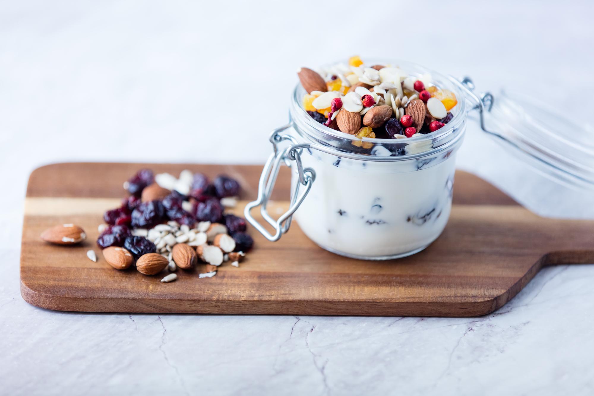 Как приготовить домашний йогурт без йогуртницы: 2 рецепта