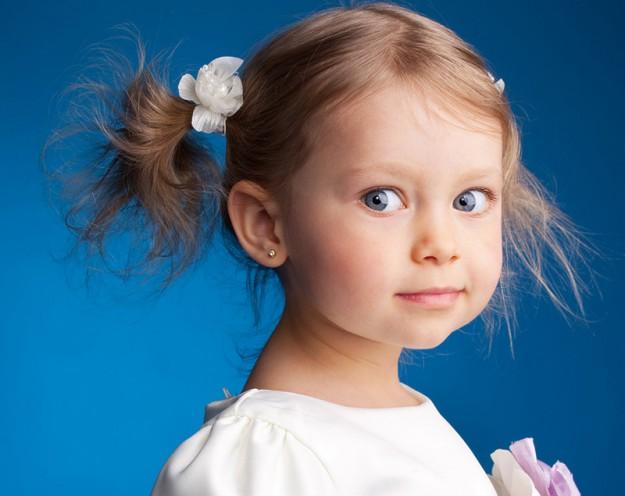 ТОП-4 этапа воспитания детей