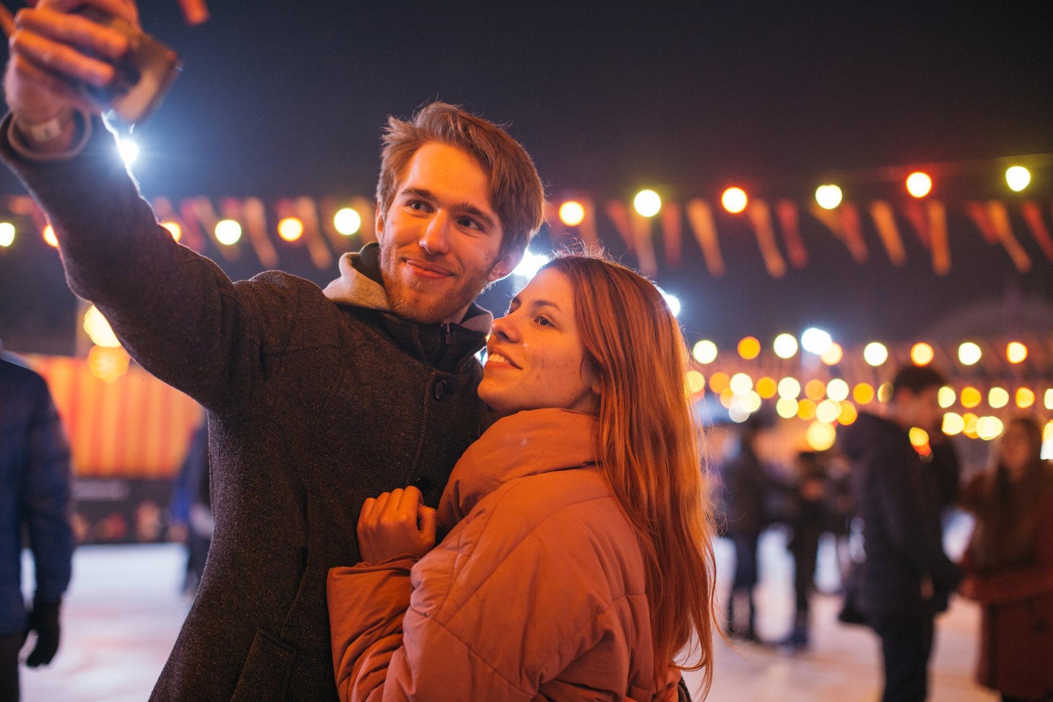 Афиша Киева 22-23 февраля 2020: Куда пойти в уикенд