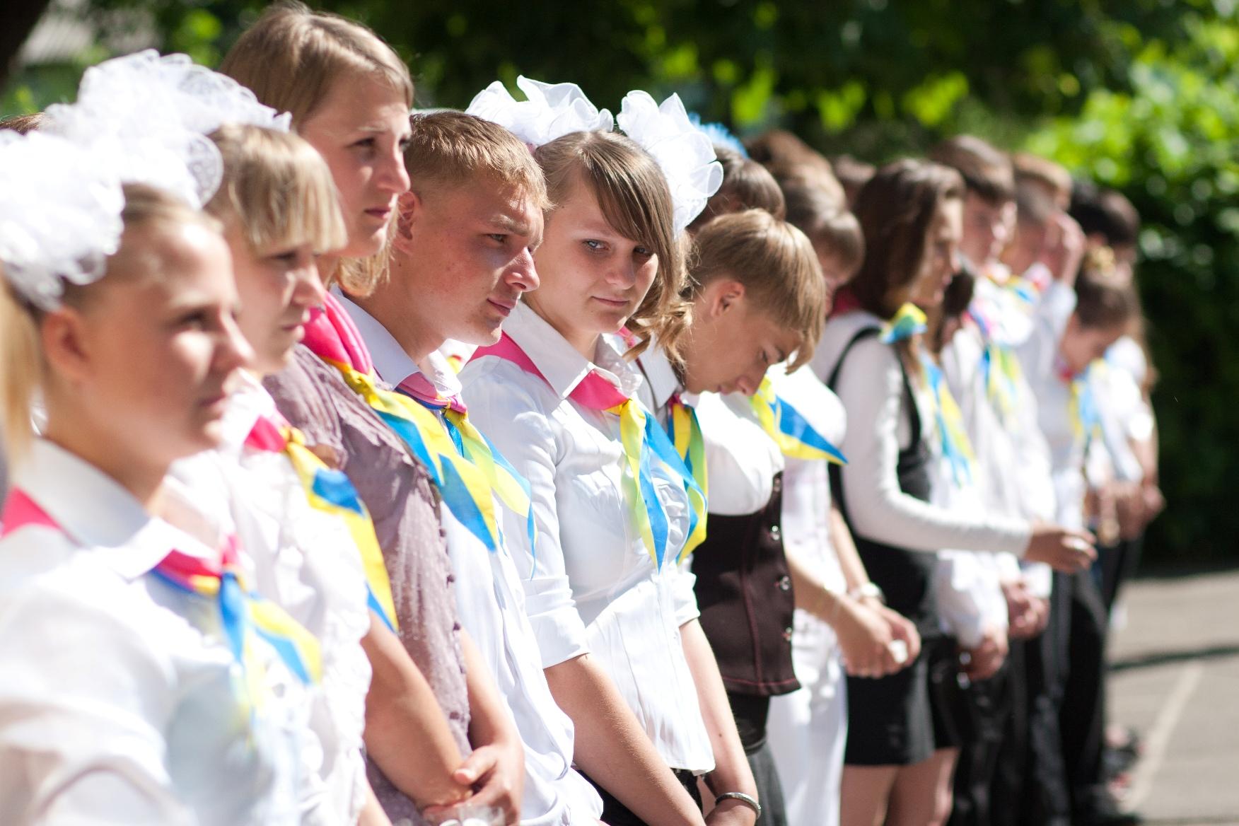 Россия секс в школе 12 фотография