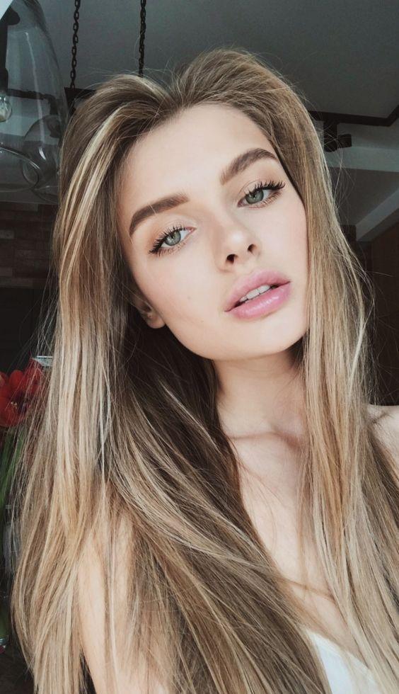 Beauty-тренды лета 2019