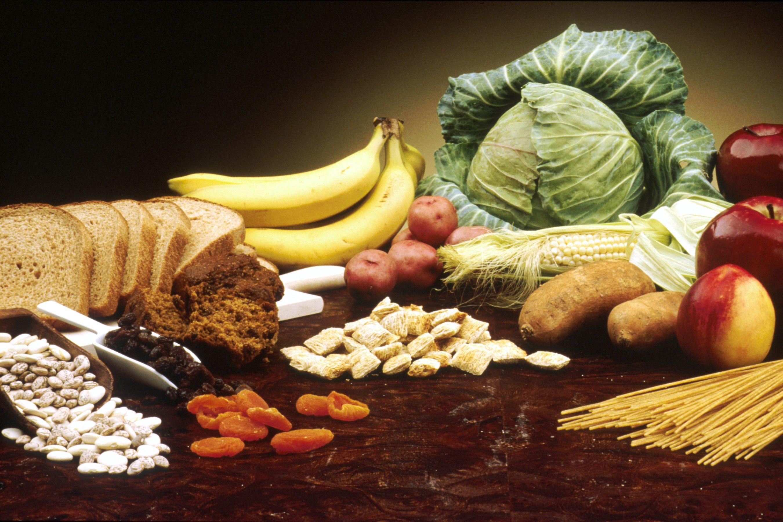 Какие витамины и микроэлементы помогут улучшить память