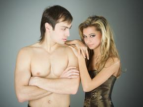 зависимость женщин от секса-кн1