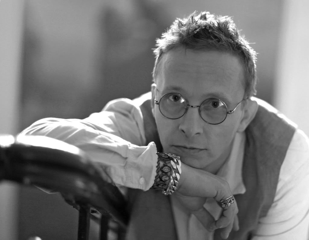 Иван Охлобыстен был расстрелян в собственном доме под Москвой