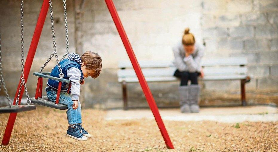 Родитель, с которого присуждено взыскание алиментов на ребенка обязаны участвовать в дополнительных расходах на ребенка