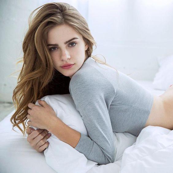 Повышенный уровень тестостерона у женщин: что следует знать