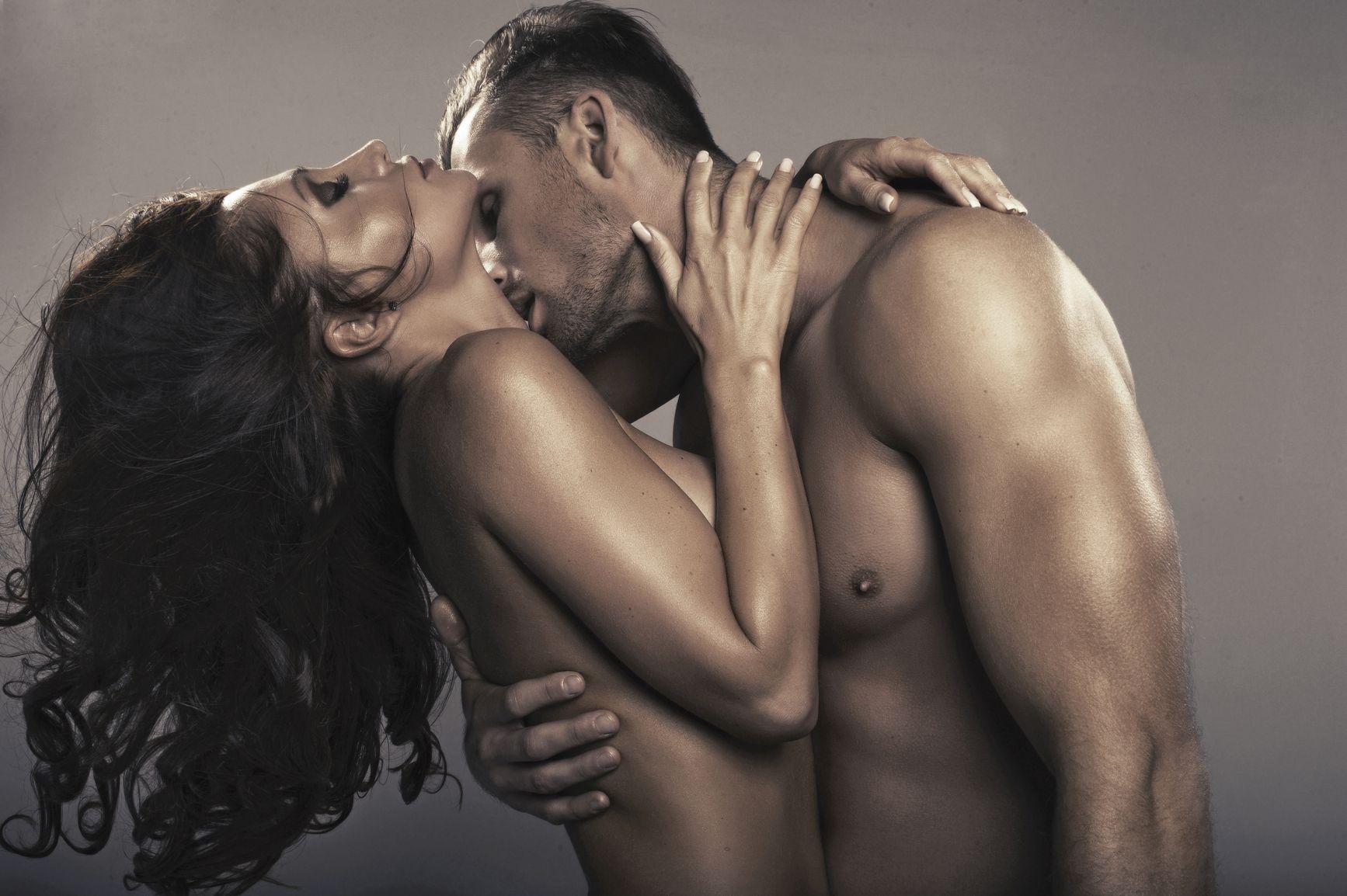 фото картинки красивые мужчины и женщины секс блузку, посмотрелась