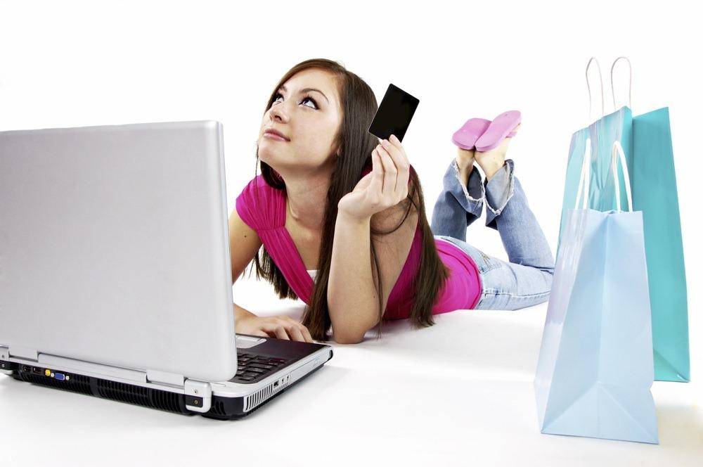 Шопинг без риска: как защитить себя от онлайн-мошенников - Тренды моды, мода 2017, модные тенденции и новинки моды - Мода и Крас