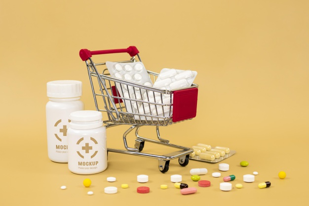 Вы должны это знать: как правильно хранить таблетки и витамины
