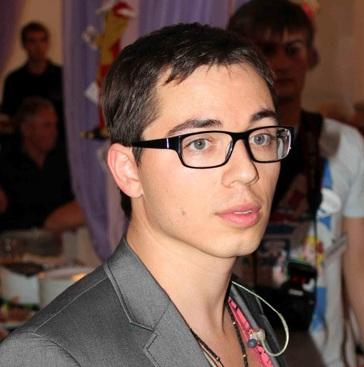 Родион Газманов призвал россиян и украинцев к миру