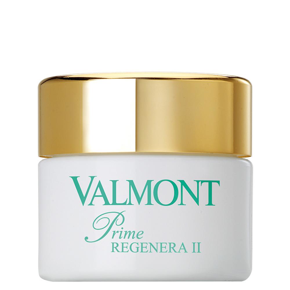 Regenera II, Valmont, 4600 грн