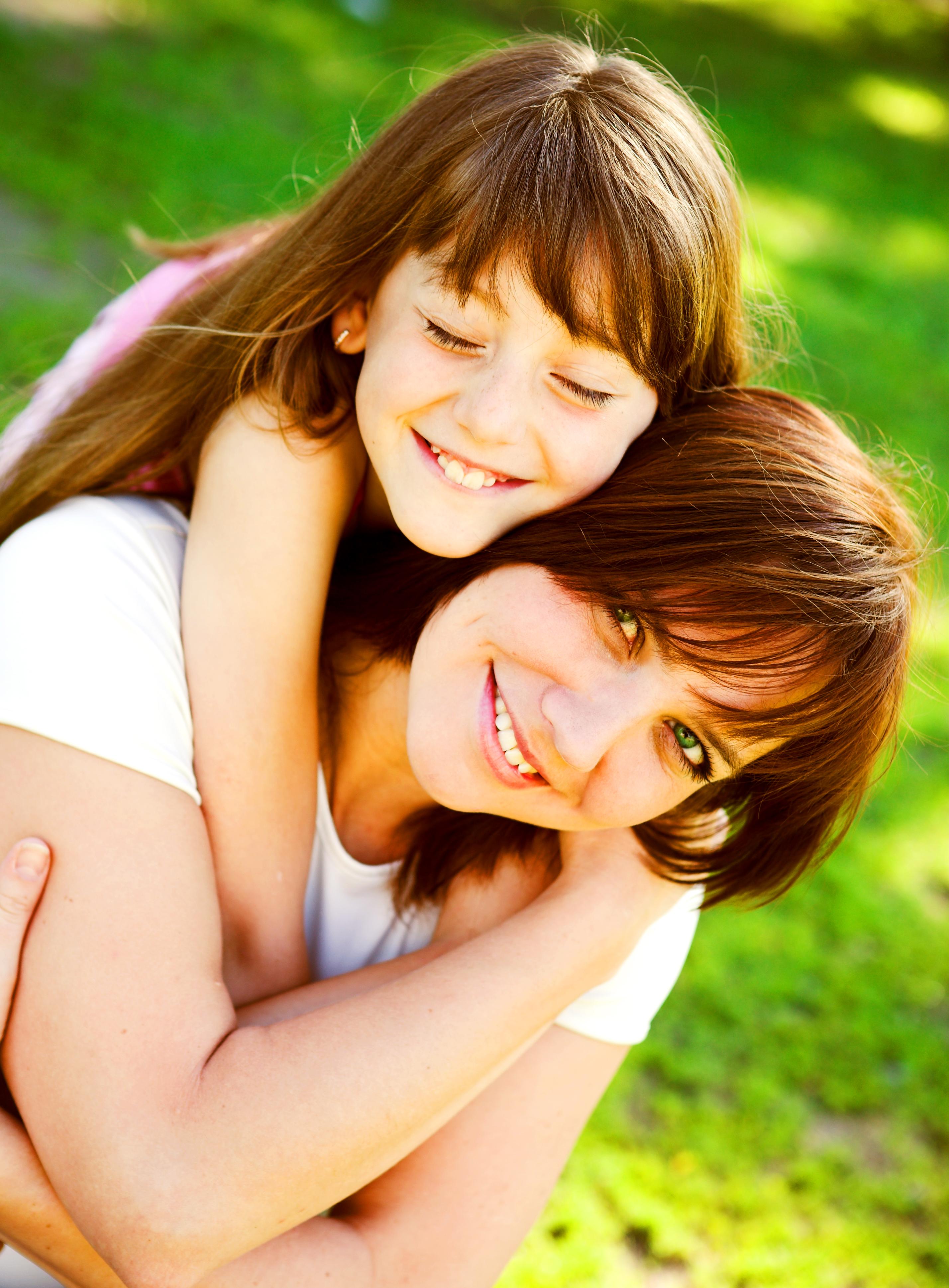 Поздравление мамы на украинском языке