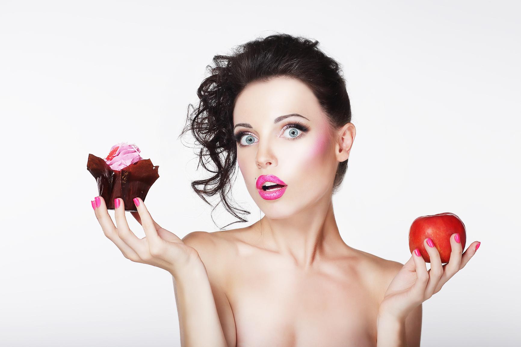 диеты от диетолога светланы фус