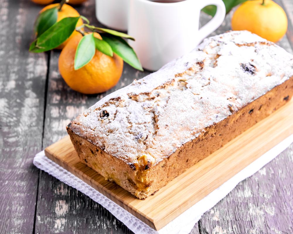 Чизкейк (cheesecake) - вкусный десерт с мировым именем