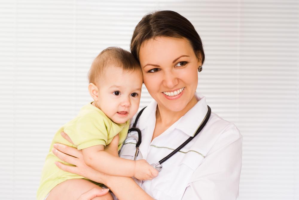 Как эффективно бороться с аллергией на белок коровьего молока у ребенка
