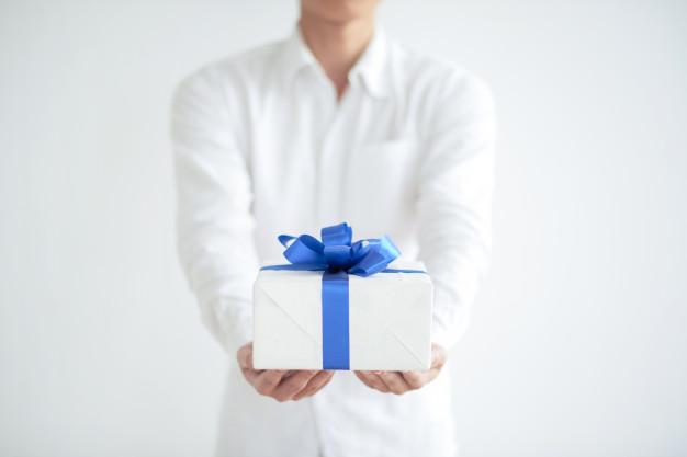 Подарки на Новый год 2021: что дарить на год Быка