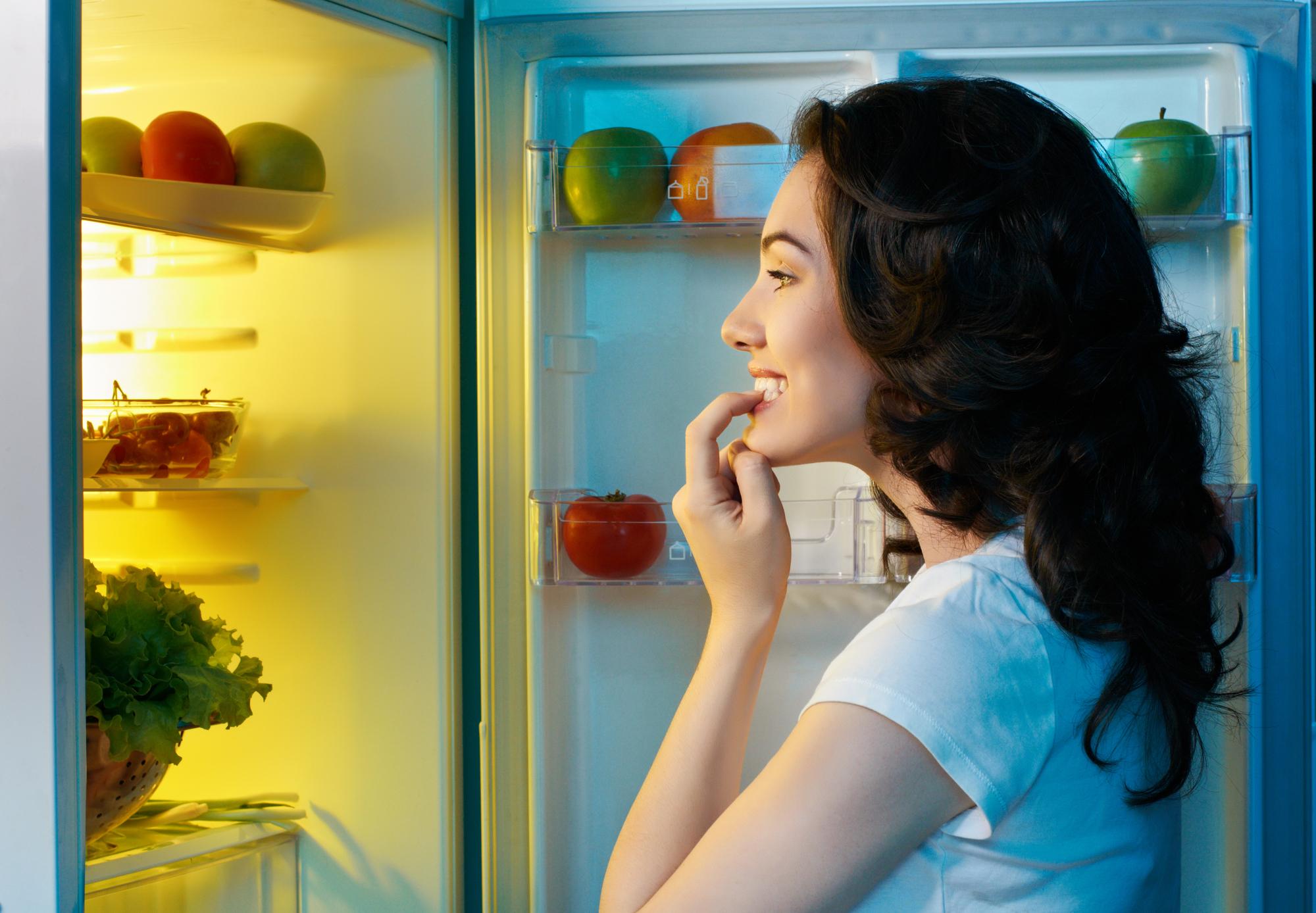 Работа ночью и здоровый образ жизни: можно ли совмещать?