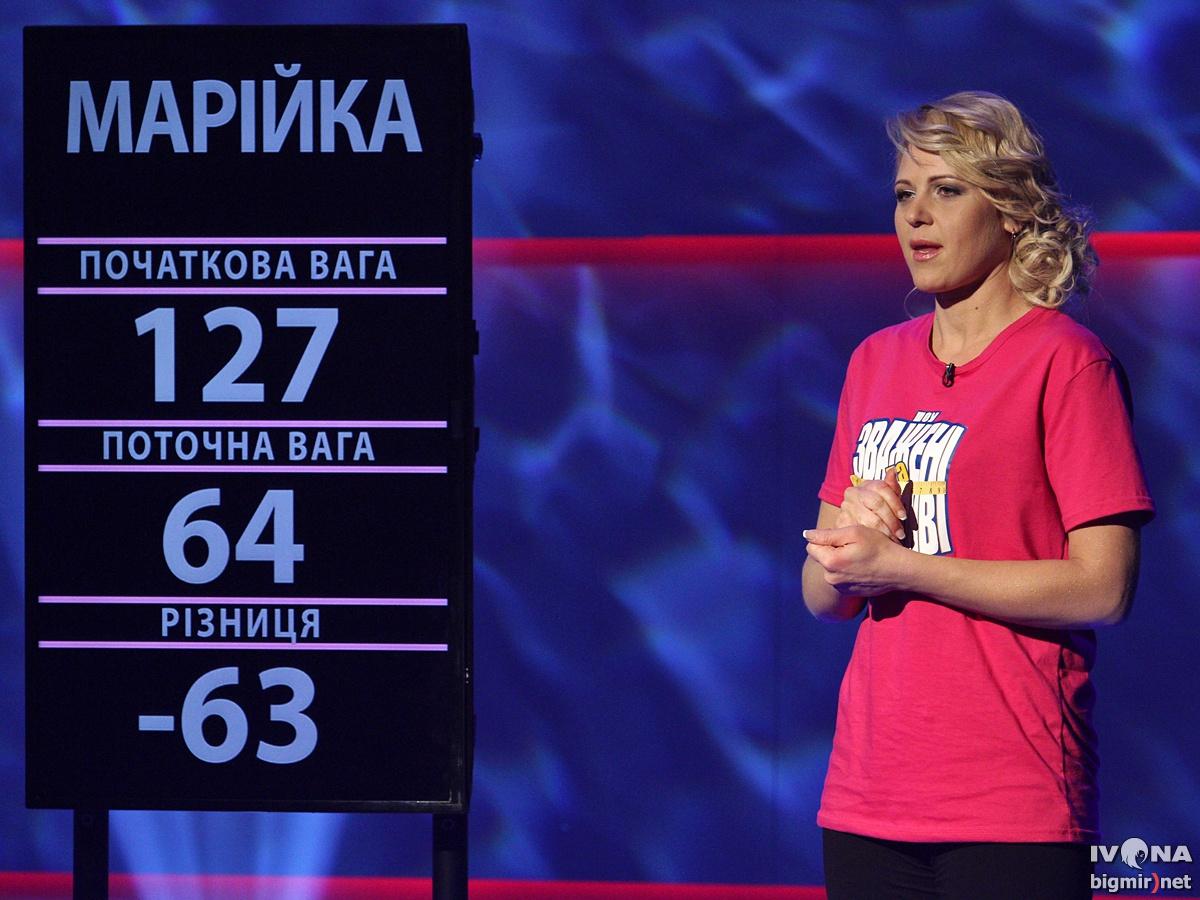 Новости дальнобойщики россии акция протеста